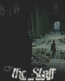HP Chronicles » Staff