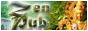 Royale Pub - Page 3 Logo