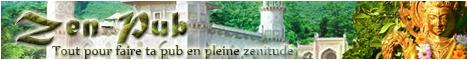 Zen-Pub, votre temple de la pub - Page 2 Mini_bann