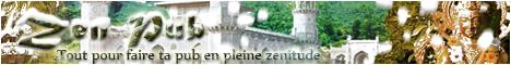Zen-Pub recrute des admins et modos Mini_bann
