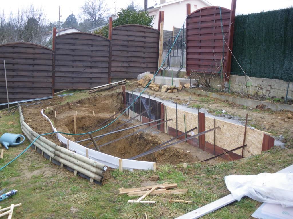 bassin de 10000 litre pour koi IMGP0037