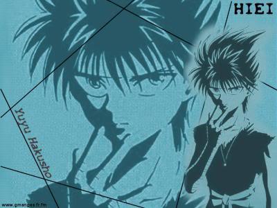 5 hotboy và hotgirl Manga-Anime của bạn 528452169_small