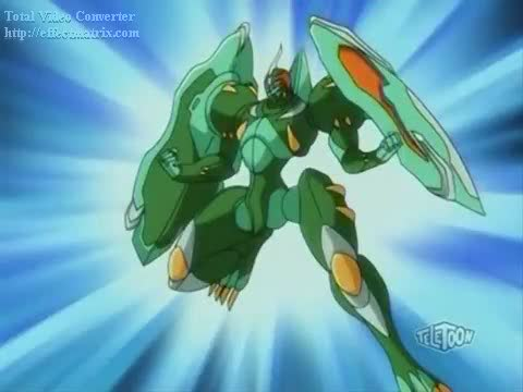 Ảnh bakugan new vestoia BakugannewVestroiaepisode15part200-00-58600