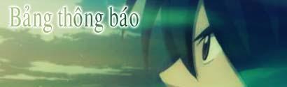 Bakugan fanclub Banner_bangthongbao_02