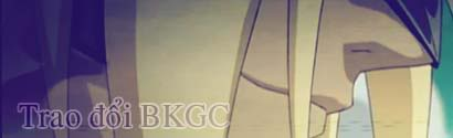 [Design] Project for Christmas ~ Giáng sinh đến rồi Banner_traodoibkgc_02