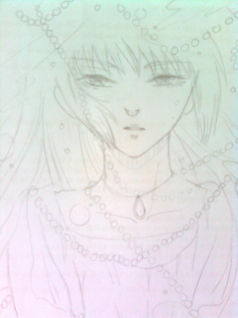 [Saint Seiya - The Lost Canvas fic] Road Untraveled Herospic0645