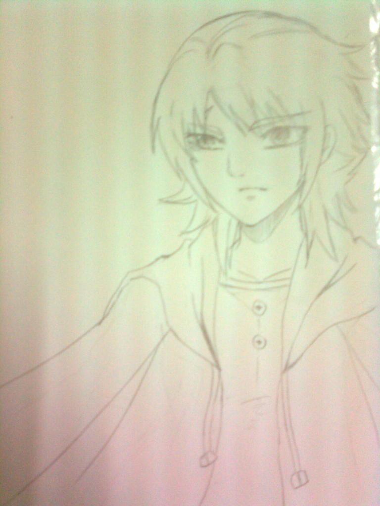 [Saint Seiya - The Lost Canvas fic] Road Untraveled Herospic0621