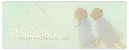 [Showroom] Wind.G Banner_wallpaper