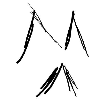 [Đã Phá] Bức ảnh ma [Hiraku] - Page 2 Untitled