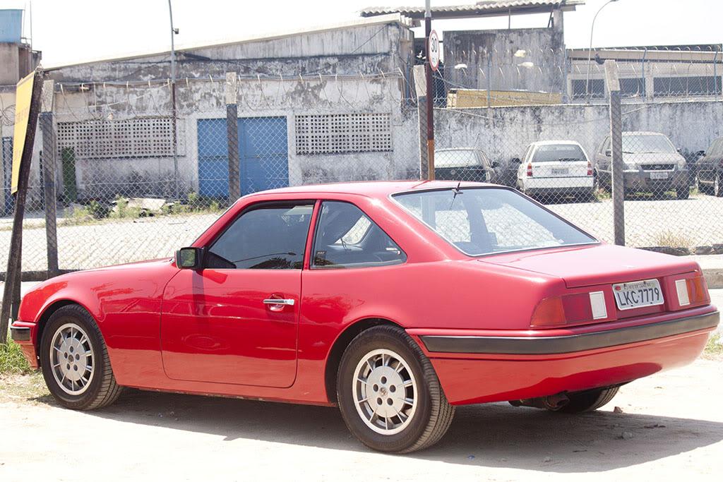 Exposição de carros no SDU 1_55