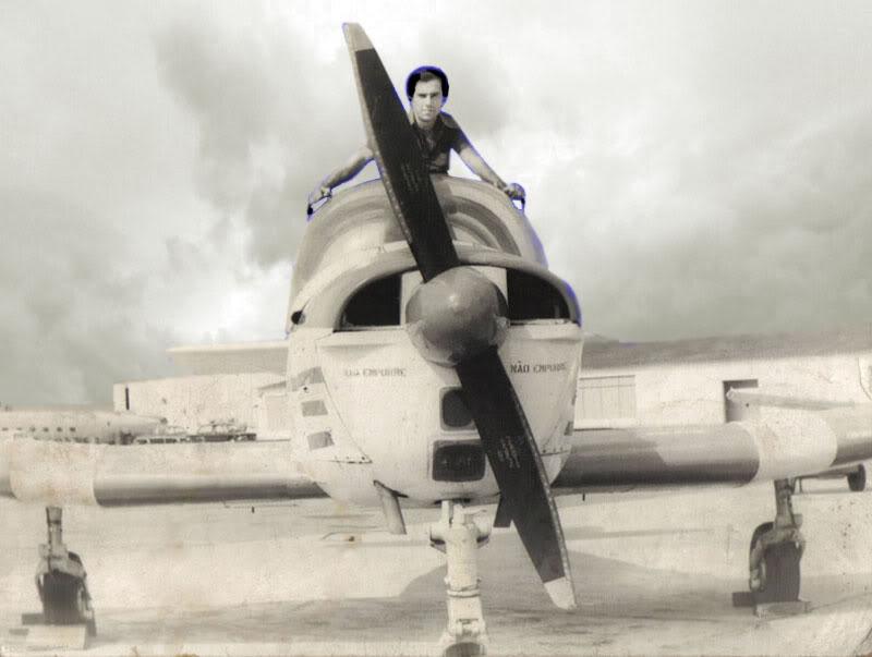 Poste a Foto de Sua Aeronave Favorita - Página 2 T-22