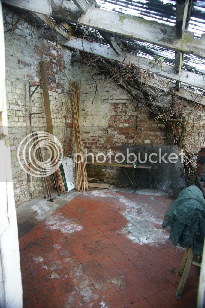 Greenhouse renovation 9a71dc41-d72d-4ebf-90da-b23e09e884ac_zpsa5ev6icj