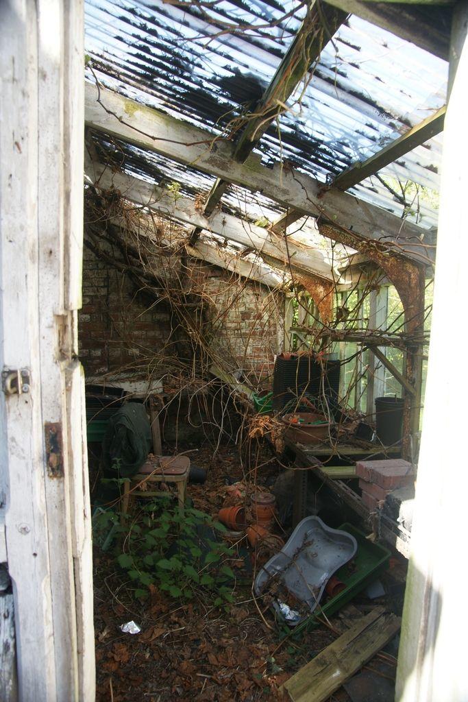 Greenhouse renovation DSC04493_zpsoroo8fjt