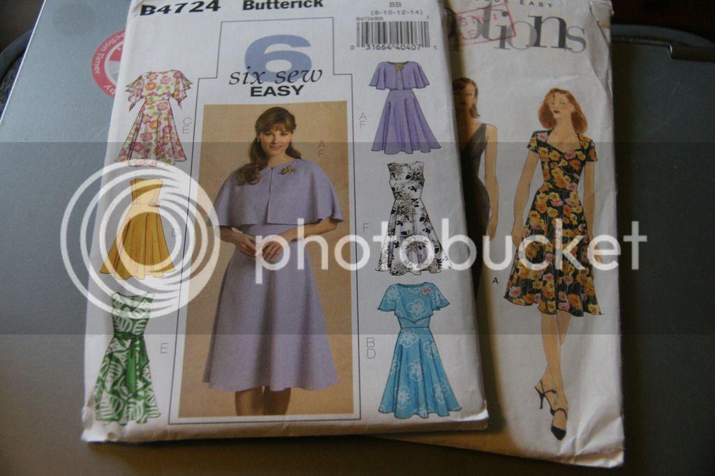Sew your own DSC04870_zpspcxmj4x6