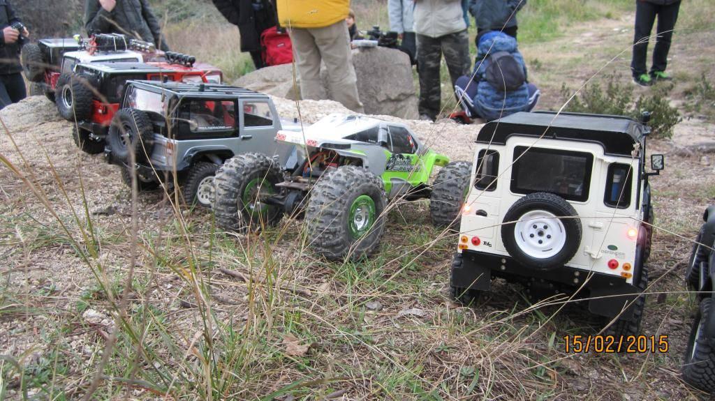 Kdda para el 15 de Febrero en La Roca del valles  - Página 2 IMG_3618