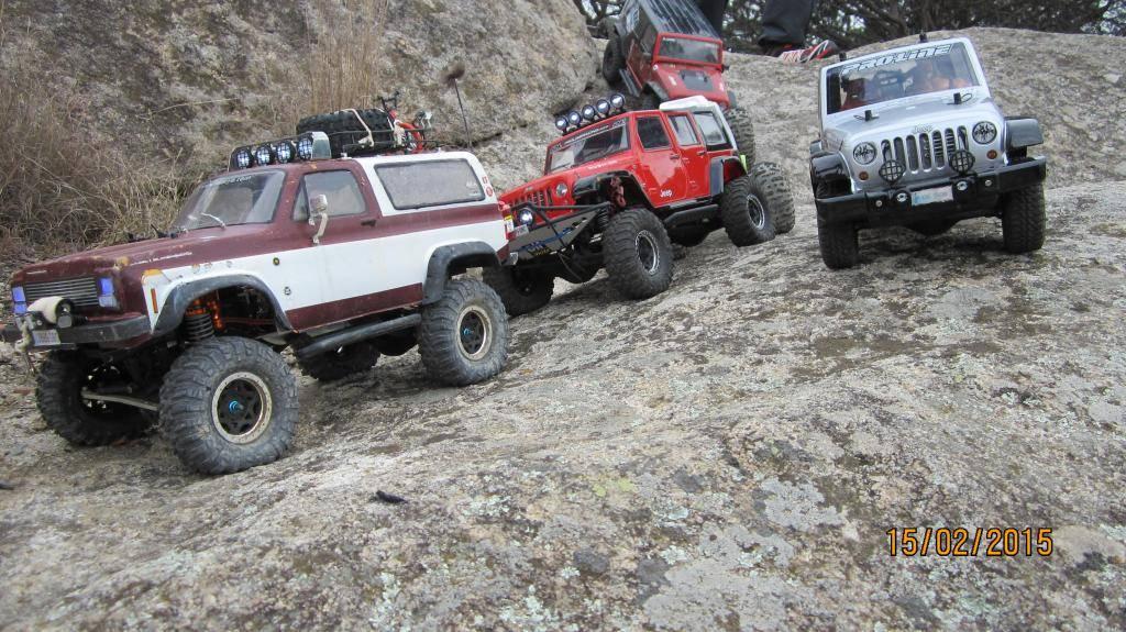 Kdda para el 15 de Febrero en La Roca del valles  - Página 2 IMG_3630
