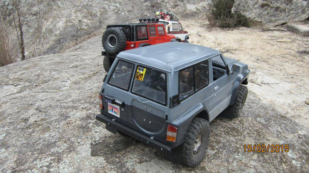 Kdda para el 15 de Febrero en La Roca del valles  - Página 2 IMG_3634