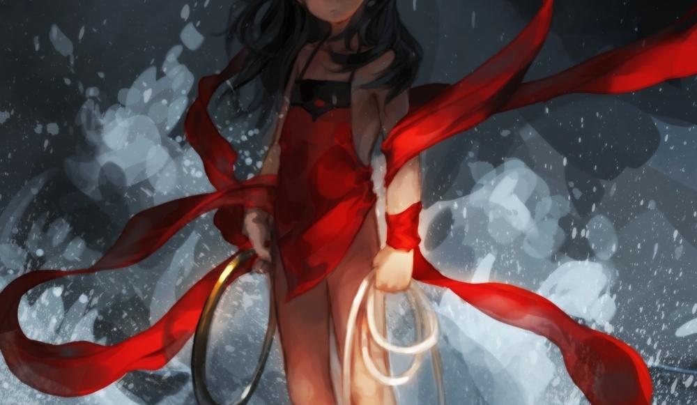 Fan Art by yuzurin - Page 2 Sign_zps5adbe292