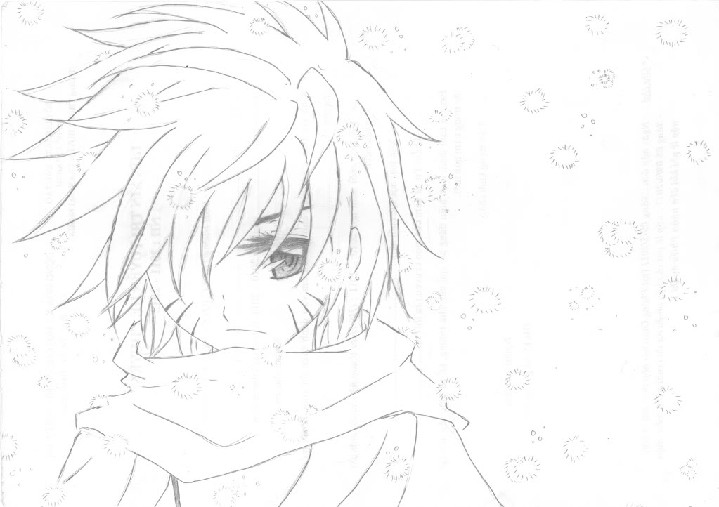 Fan Art by yuzurin - Page 2 NewScan-20111105000545-00001
