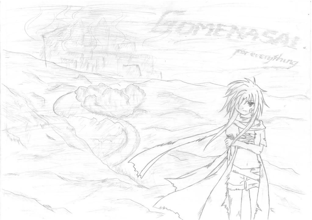 Fan Art by yuzurin - Page 2 NewScan-20111210122106-00001