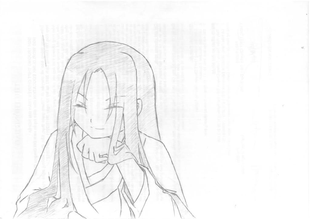 Fan Art by yuzurin - Page 2 NewScan-20111210122135-00001