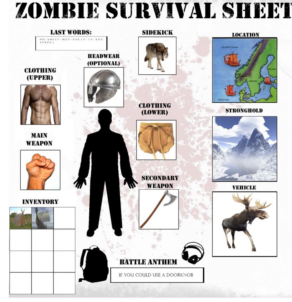 Your Zombie Apocalypse Survival Sheet ! ZombieApocalypse_zpsf0b294f9