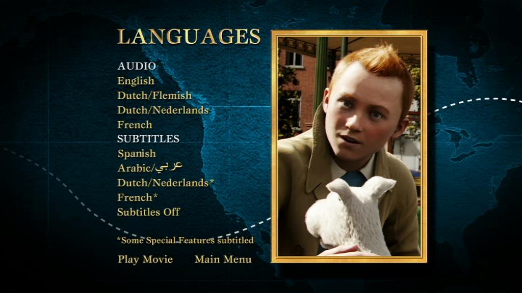 تحميل فيلم الأنيميشن The Adventures of Tintin (2011) [DVD-FULL] 4.37 GB Qhbvlcsnap000iR9