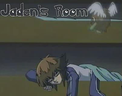 Jaden's Room Toom