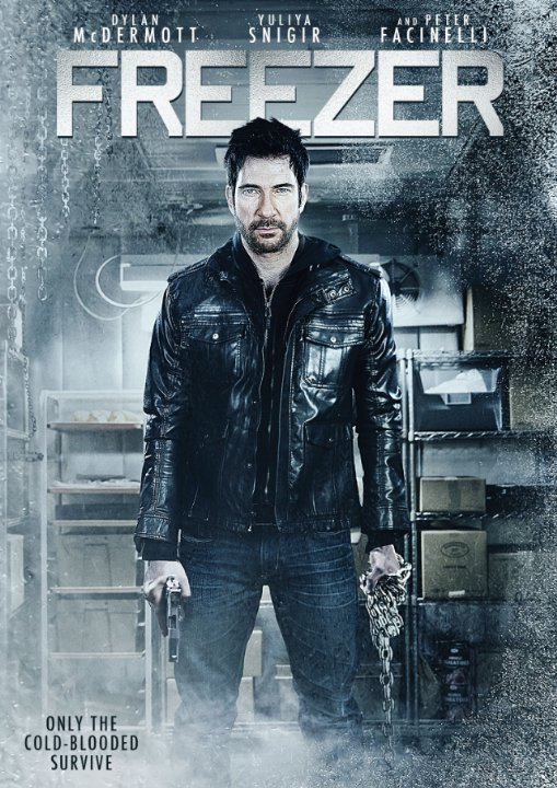 °l||l° فلم الأكشن والإثارة °l||l° Freezer 2013 720p.BluRay °l||l° D_OZLyn_Zu