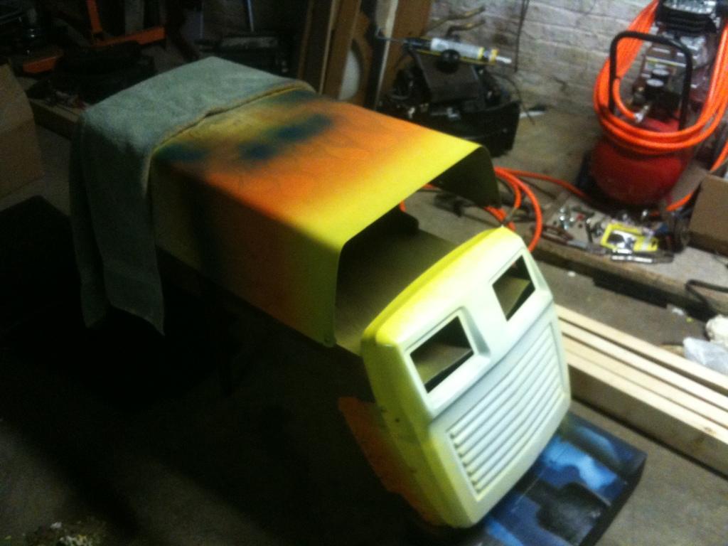 Hot Rod Mower 4E3B67F8-92BC-40EA-83BE-DB27FEEB1494-19934-0000194FCC2A4B75_zpsd87a2b0b