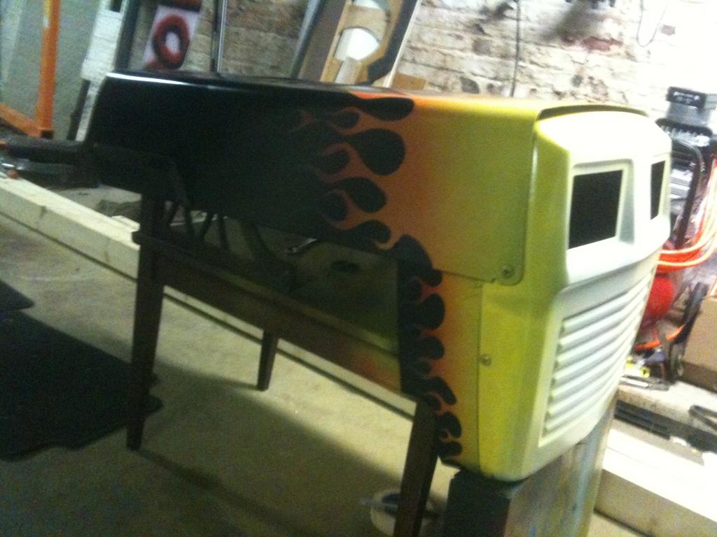 Hot Rod Mower 6D36A8D3-77D7-40A6-8F6B-F31A677E3E84-19934-0000194FE36E5084_zps76066759