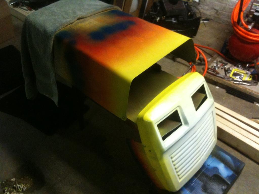 Hot Rod Mower 6EC1623A-83B5-4D13-A872-1A61AB8B8868-19934-0000194FD3632DDE_zps9dba8cee