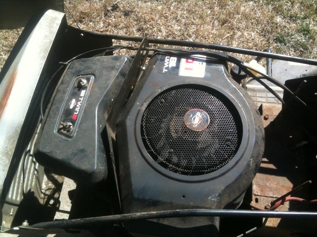 Hot Rod Mower 85B818E5-1D61-4CCF-96BB-FFCC4CF0D4C2-18143-000017747D4FD840_zps61dd7a42