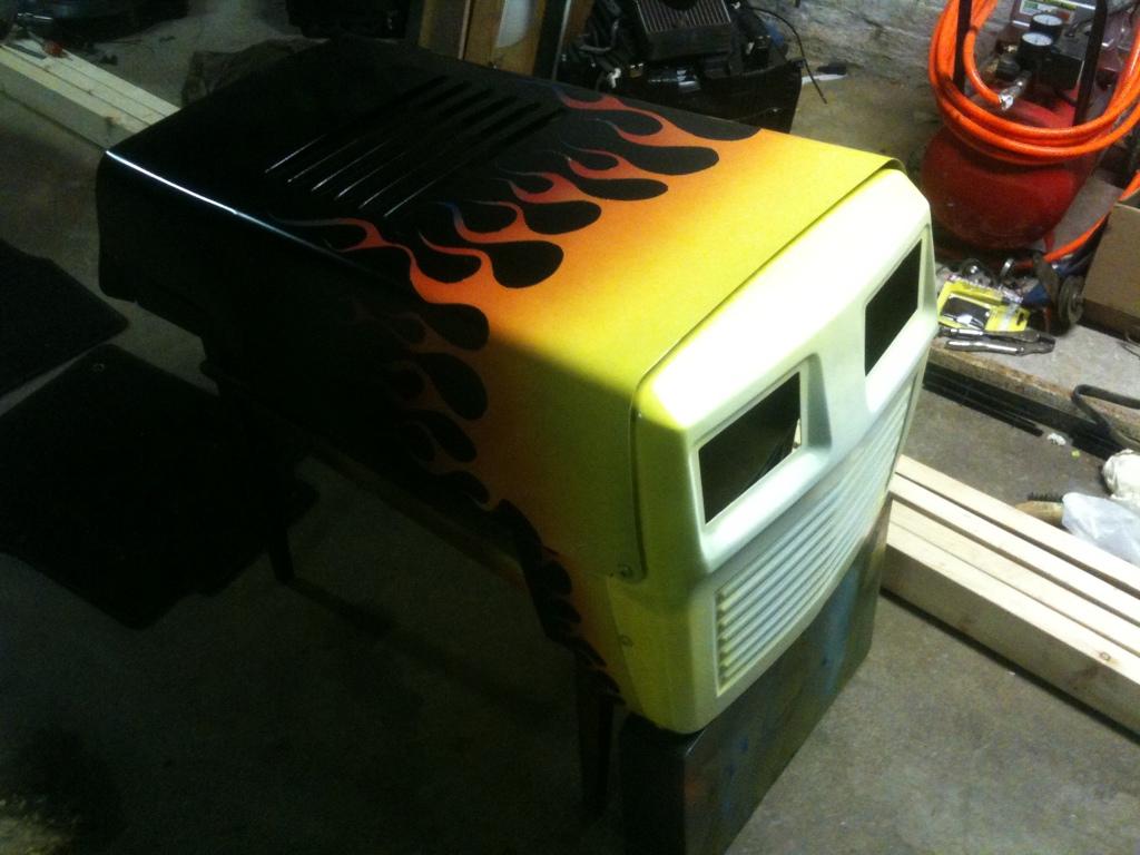 Hot Rod Mower 88D246B2-1F49-4939-B4C2-1CF973C7A0B5-19934-0000194FDC2F6027_zps1cbf2114