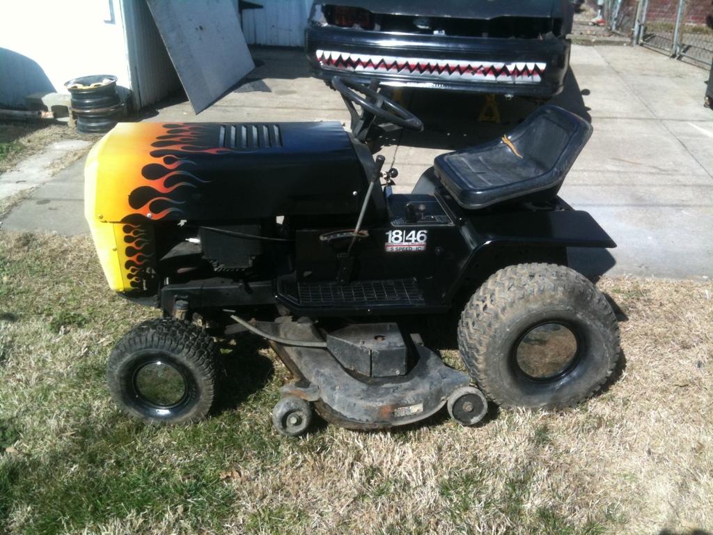 Hot Rod Mower A7BBD8D0-4DF8-4BF0-BCD5-94B0FEC637D9-21182-00001AC8BD85E608_zps0064ee14