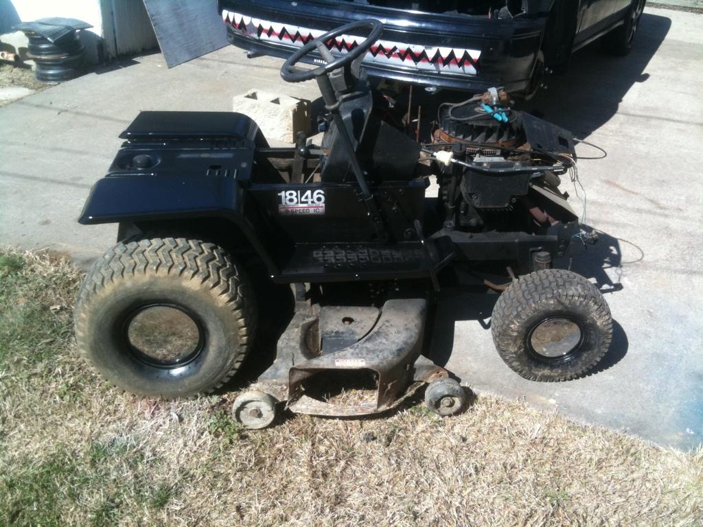 Hot Rod Mower E429223D-009A-4DD9-BB56-1AA5E84E12EB-21182-00001AC8B56FE169_zps9cdbbc24