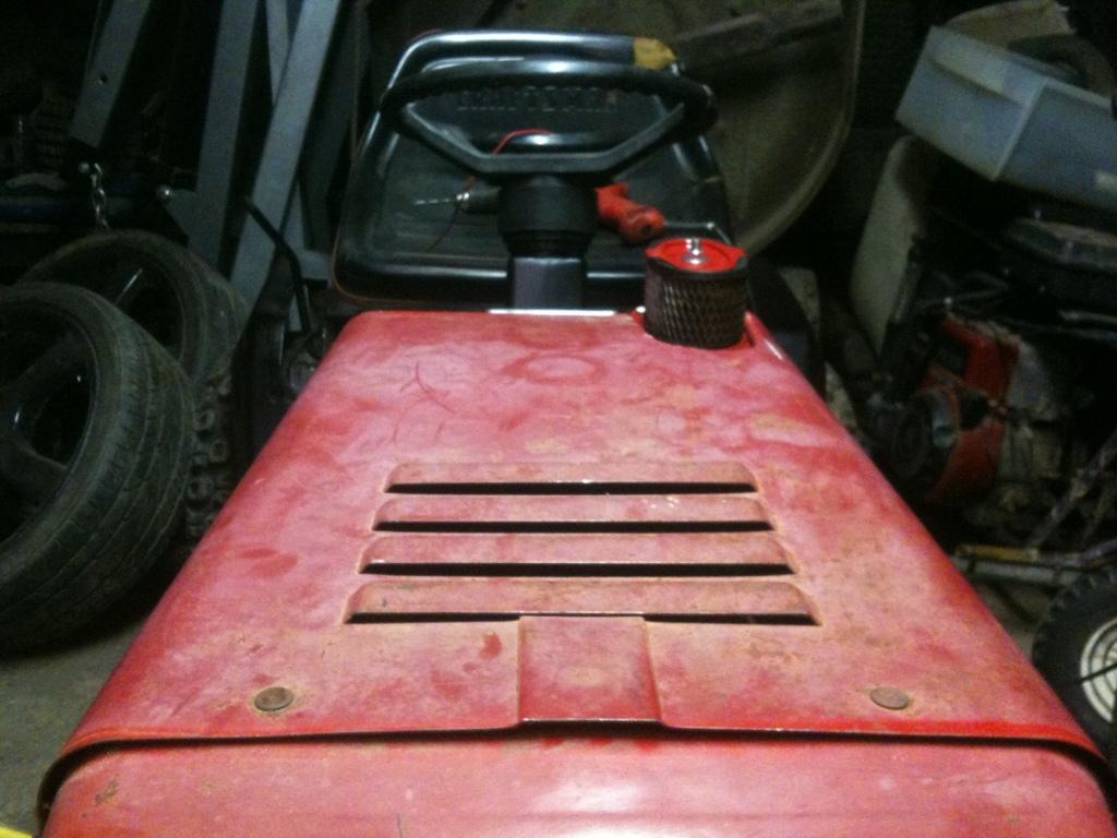 The mud bog project  12BC90F8-9A25-41AE-9C6C-20EA75EEB65D-34082-00002273BACD4387_zpsfaf0dd76