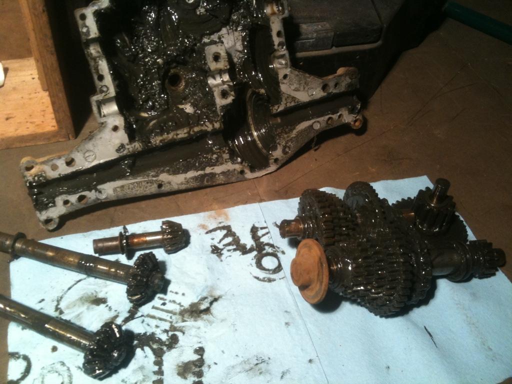 The mud bog project  21F90E7C-4368-4BFA-9F4F-20A50DCB5E00-33607-000021FDE20FA249_zpseead4031