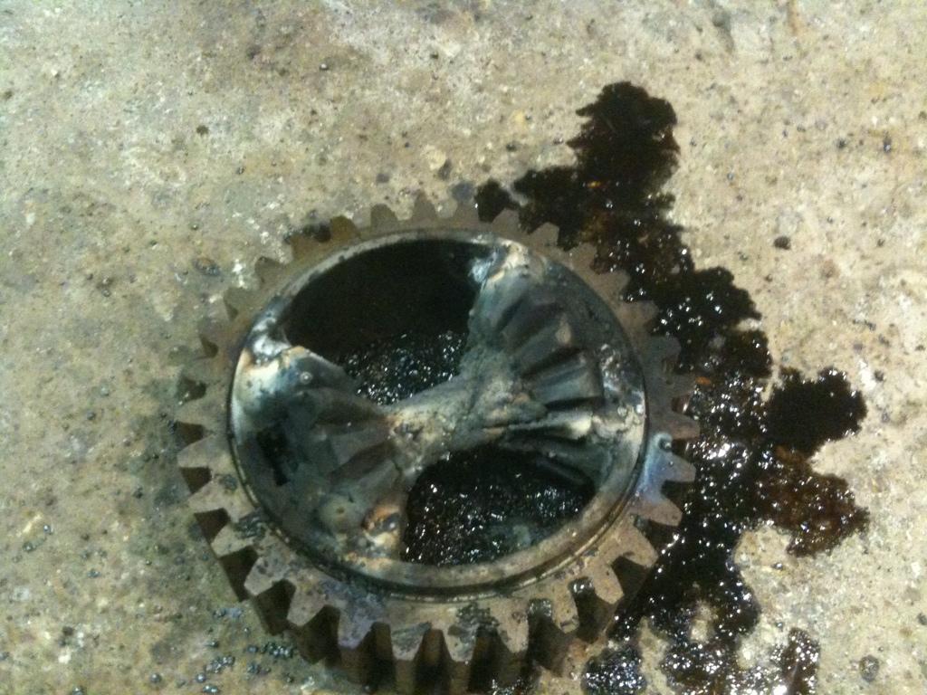 The mud bog project  510F7AF0-F80E-450F-8E36-33BCB08765C3-33607-000021FDECED8146_zpsa29d3122