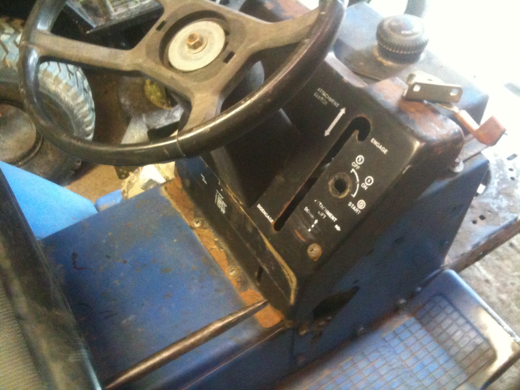 The mud bog project  EB9DE88B-FA70-4408-8A7F-C40F637CC9F4-33607-000021FE4DA1A91B_zpsd2b68929