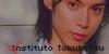Instituto Tokubetsu Afiliaco