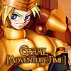 Esaal's Avis and Sigs Esaalavatar2