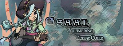 Esaal's Avis and Sigs Esaalsiggy1