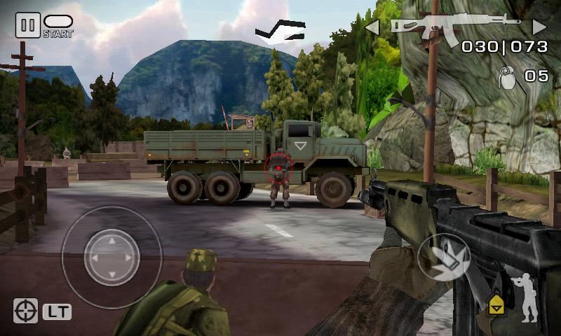 Battlefield Bad Company 2 [Apk+SD] [Android] [Mega] 1332106577_screenshot_16
