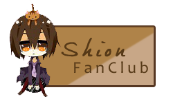 Fumi Aoki  Shionclub