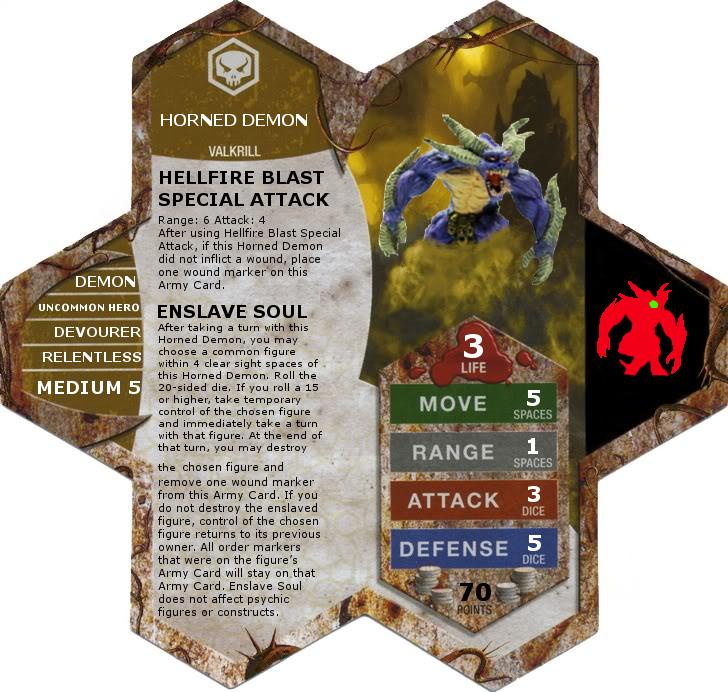 Pathfinder: Horned Demon - brainstorming HornedDemon_zps7eec2fa7