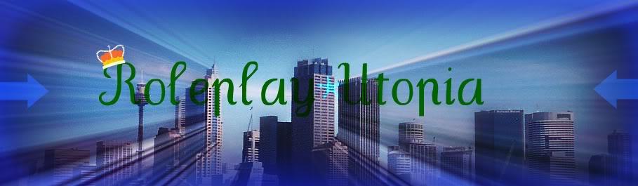 Roleplay Utopia
