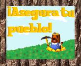 Foro: ¡Juguemos Animal Crossing 3D! Seguro-1