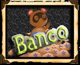 Foro: ¡Juguemos Animal Crossing 3D! Banco