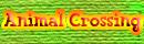 El Foro de Pikachu - Portal Minibannercopia